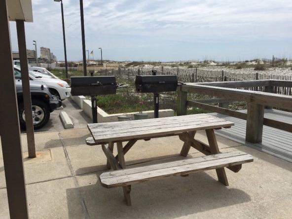 407 Beach Blvd., Gulf Shores, AL 36542 Photo 13