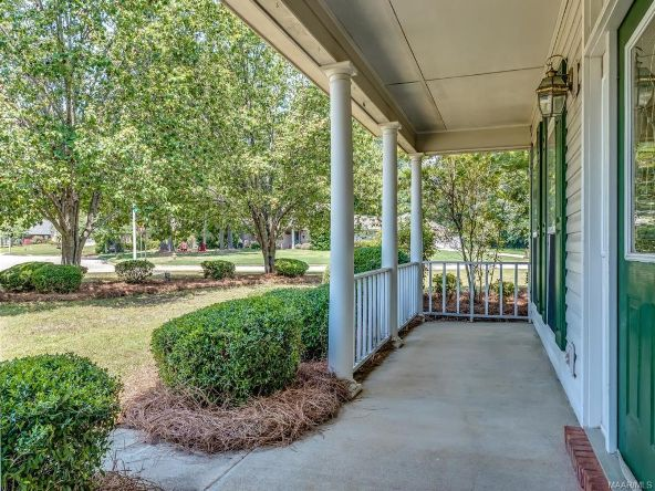 590 Forest Trail, Montgomery, AL 36117 Photo 7
