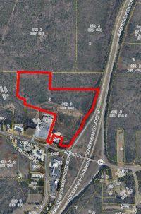 Home for sale: 0 Hwy. 54, Hogansville, GA 30230