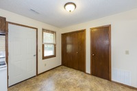 Home for sale: 209 York Ct., Bentley, KS 67016