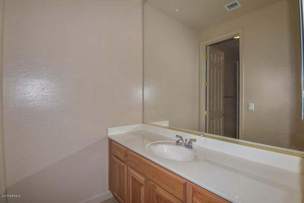 5149 W. Arrowhead Lakes Dr., Glendale, AZ 85308 Photo 123
