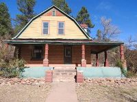 Home for sale: Central, Beulah, CO 81023
