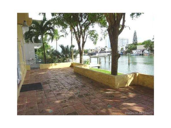 7149 Bay Dr. # 11, Miami Beach, FL 33141 Photo 14