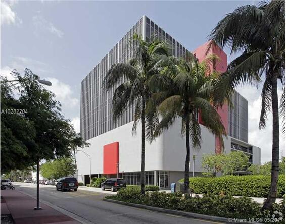 1680 Michigan Ave., Miami Beach, FL 33139 Photo 3
