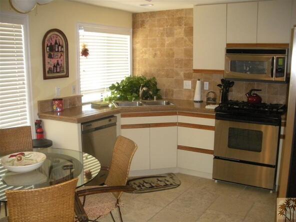 55285 Tanglewood, La Quinta, CA 92253 Photo 4
