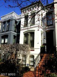 Home for sale: 112 9th St. Southeast, Washington, DC 20003