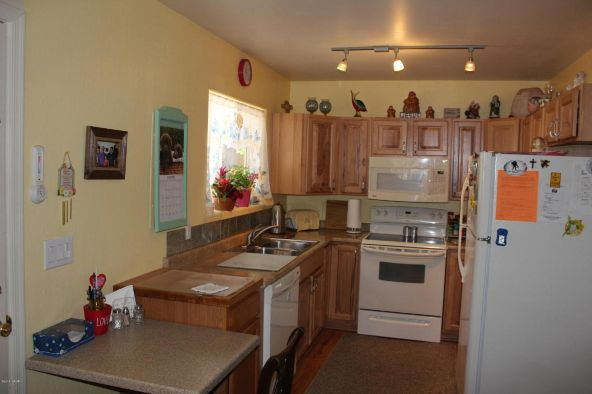 1424 Flores Dr., Show Low, AZ 85901 Photo 35