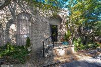 Home for sale: 3901 Cedar Hill Rd., Little Rock, AR 72202