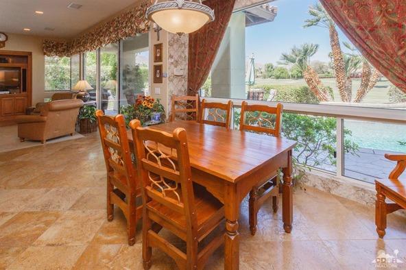 78940 Citrus, La Quinta, CA 92253 Photo 11