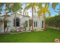 Home for sale: 704 Via de la Paz, Pacific Palisades, CA 90272