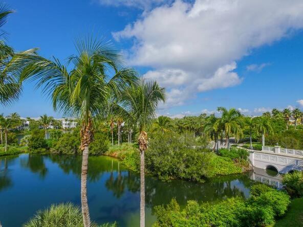 808 South Harbor Dr., Boca Grande, FL 33921 Photo 20