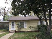 Home for sale: 809 Peterson Rd., Kilgore, TX 75662