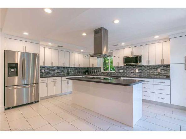 2800 Jefferson St., Miami, FL 33133 Photo 1