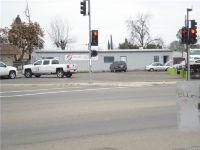 Home for sale: E. 1825 21st St., Merced, CA 95340