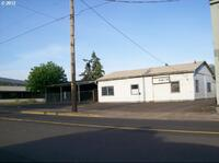 Home for sale: 234 S. 3rd St., Harrisburg, OR 97446