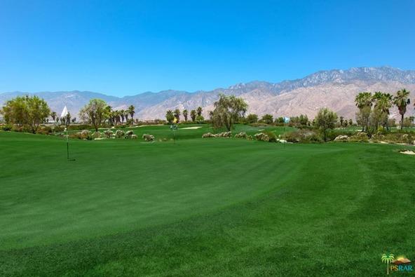 999 Bernardi Ln., Palm Springs, CA 92262 Photo 39