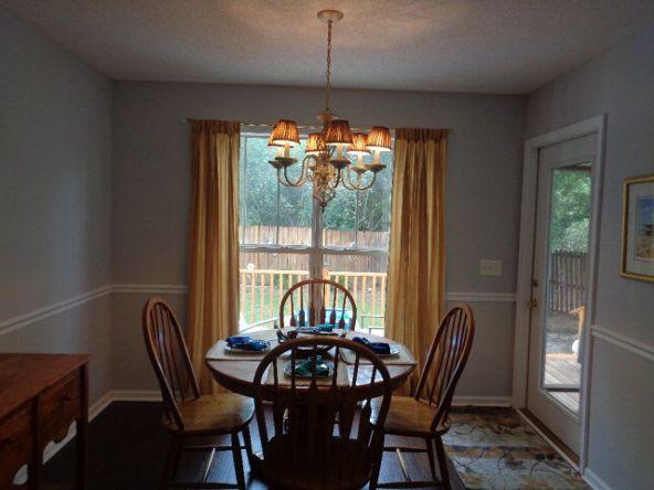104 Cottage Ct., Dothan, AL 36303 Photo 55