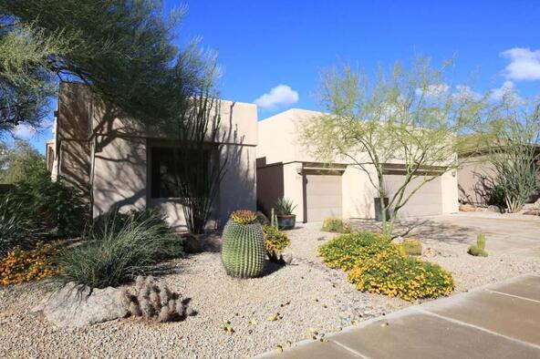 32764 N. 68th Pl., Scottsdale, AZ 85266 Photo 2