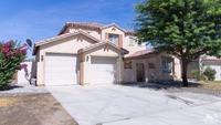 Home for sale: 50132 Calle Tolosa, Coachella, CA 92236