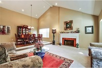Home for sale: Garden Oaks Ct., Agoura Hills, CA 91301