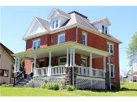 Home for sale: 1315 Neshannock Blvd., New Castle, PA 16101