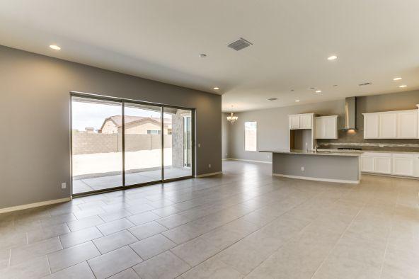 18415 W. Thunderhill Place, Goodyear, AZ 85338 Photo 19