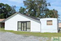 Home for sale: 439a Telfair Rd., Savannah, GA 31415