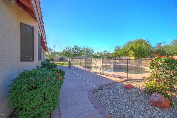 8236 W. Patrick Ln., Peoria, AZ 85383 Photo 24