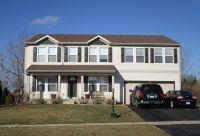 Home for sale: 112 Cottonwood Blvd., Kirkland, IL 60146