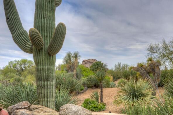 1607 N. Quartz Valley Dr., Scottsdale, AZ 85266 Photo 15