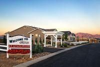 Home for sale: 12841 E. Ortiz St., Dewey, AZ 86327