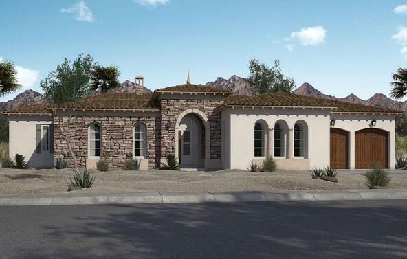 54-835 Damascus Drive, La Quinta, CA 92253 Photo 5
