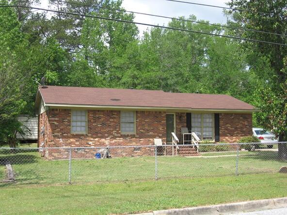 16 Hemlock Dr., Columbus, GA 31904 Photo 12