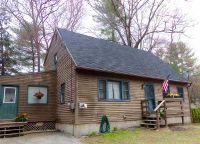 Home for sale: 61 Myrtle St., Hillsborough, NH 03244