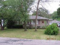 Home for sale: 636 Overman, Ottumwa, IA 52501