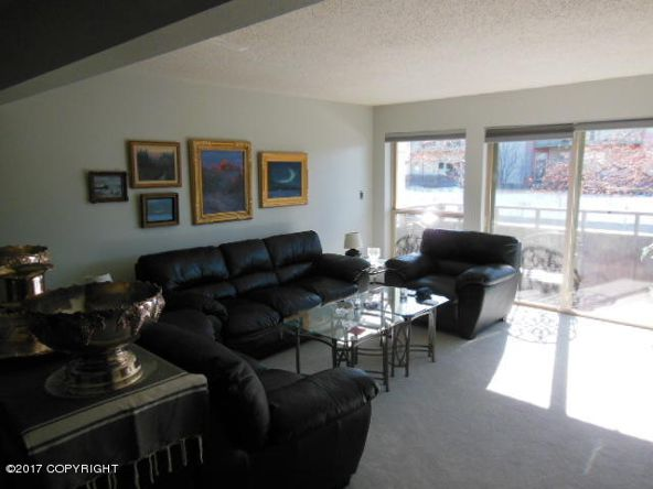 221 E. 7th Avenue, Anchorage, AK 99501 Photo 1