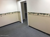 Home for sale: 115 Hickory St., Melbourne, FL 32904