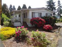 Home for sale: 19309 100th Ave. Ct. E., Graham, WA 98338