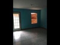 Home for sale: 2504 Bayard St., Laredo, TX 78046