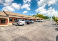 Home for sale: 15 Grandview Dr., Frankfort, KY 40601