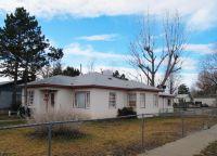 Home for sale: 913 N. Buena Vista Avenue, Farmington, NM 87401
