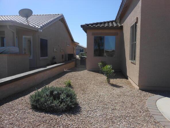 2632 E. Desert Wind Dr., Casa Grande, AZ 85194 Photo 28