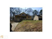 Home for sale: 411 Holly Dr., Atlanta, GA 30354