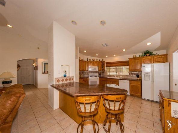 29846 E. Vista Ridge Blvd., Wellton, AZ 85356 Photo 4