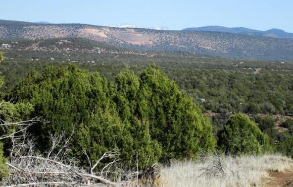 4477 E. Eleanor, Ash Fork, AZ 86320 Photo 1