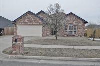 Home for sale: 8104 Eagle Cir., Oklahoma City, OK 73135