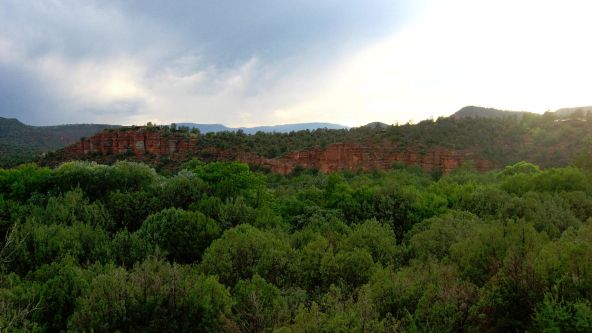 91 Loy Ln., Sedona, AZ 86336 Photo 30