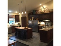 Home for sale: 14 Kaskaskia Dr., Sullivan, IL 61951