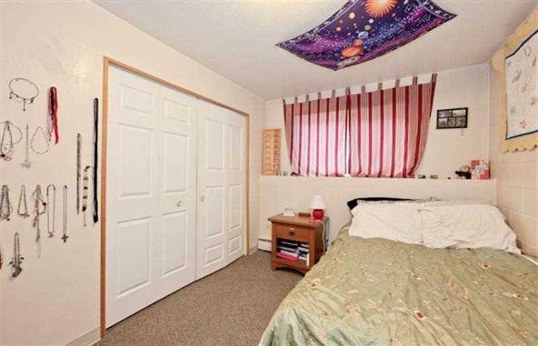 3397 Bellwood St., North Pole, AK 99705 Photo 23
