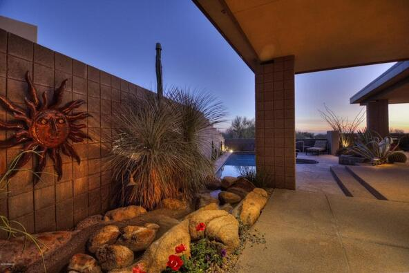 10639 E. Fernwood Ln., Scottsdale, AZ 85262 Photo 27